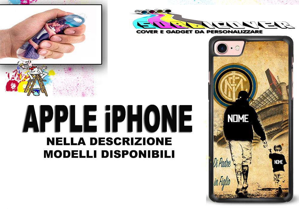 cover inter iphone 7 plus