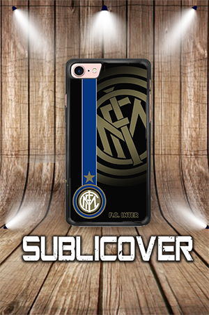 cover samsung j6 inter