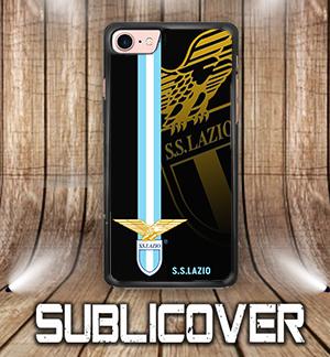 cover iphone 7 lazio