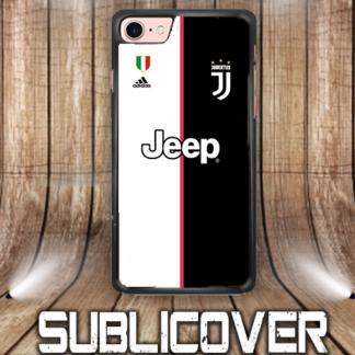 cover iphone 7 juventus ufficiale