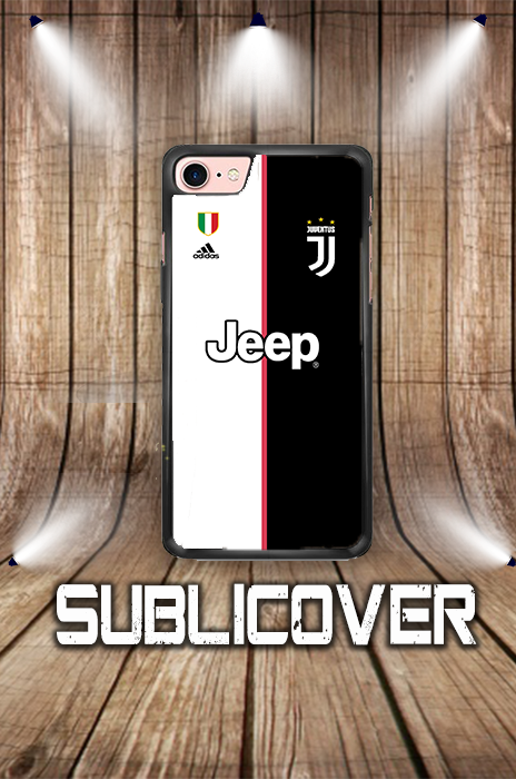 cover samsung a3 torino calcio