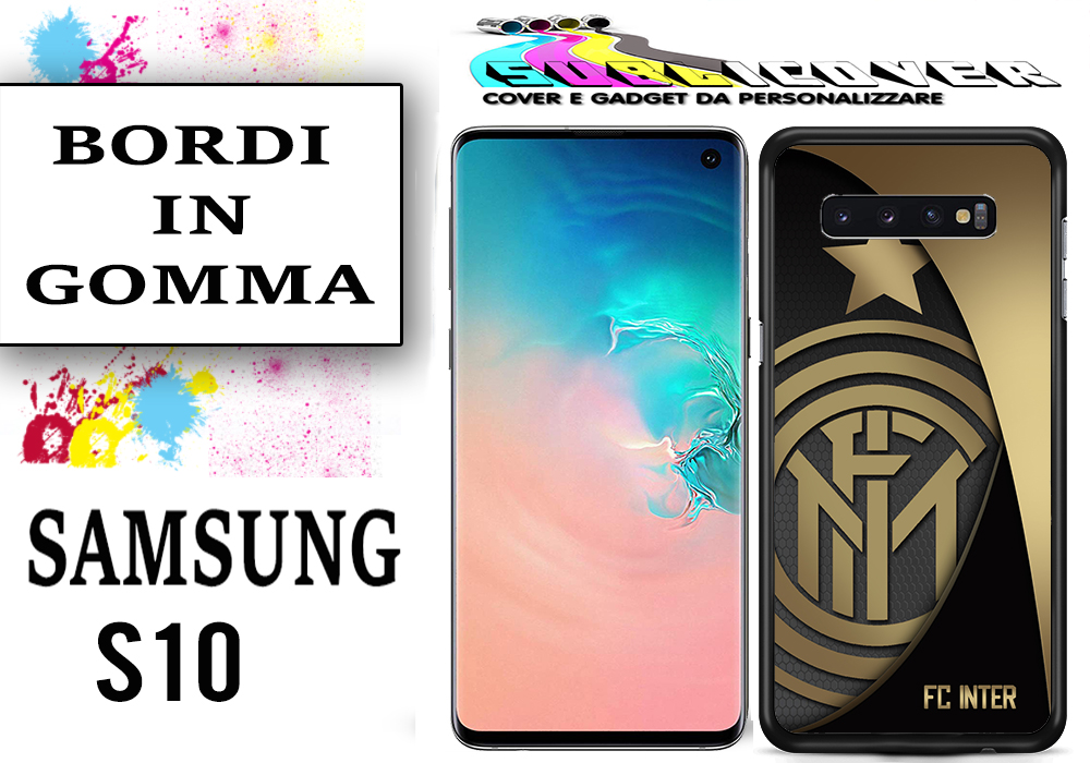 cover samsung a7 inter
