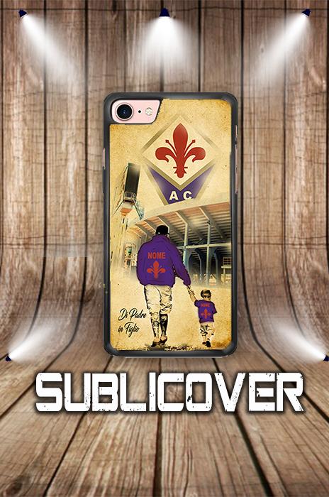 cover samsung j3 fiorentina